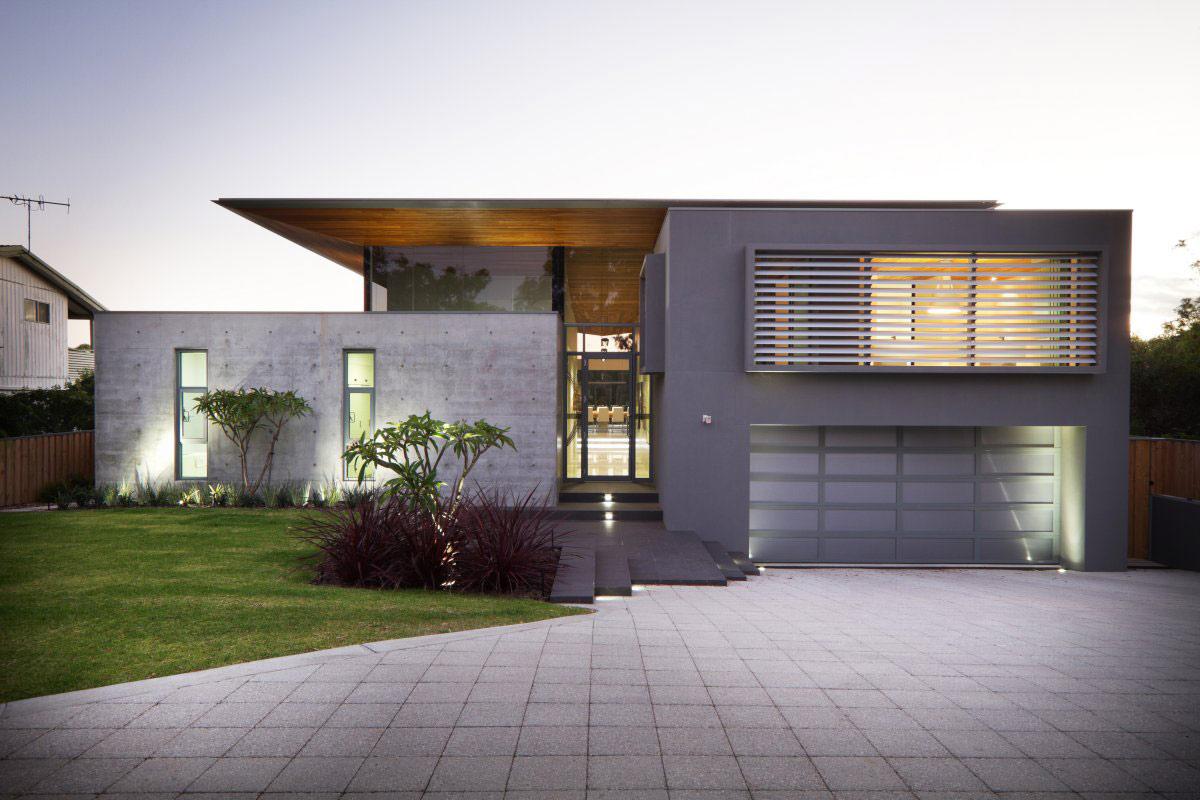 Contemporary-Home-Dunsborough-Australia-Main