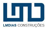 LMDias Construções
